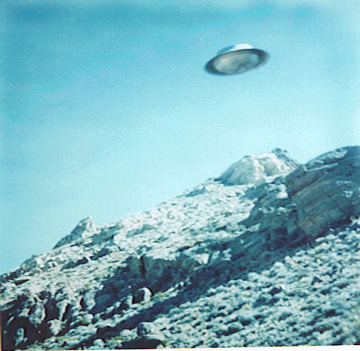 UFO