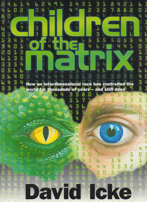 Children Matrix