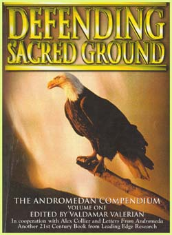 defending sacred ground .pdf alex collier