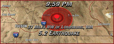Earthquake2014June28