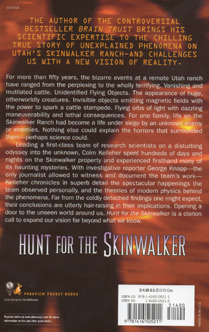 Hunt