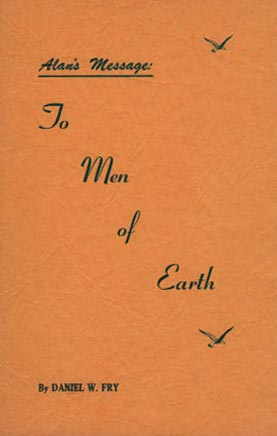 Alans