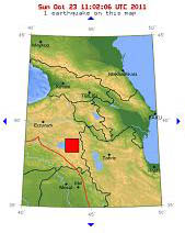 Turkey 7.5