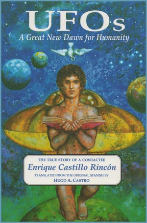 UFOs A