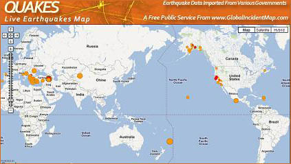 Ufo hypotheses earth environment earthquakes volcanoes ancient earthquakes quiet october 24 2011 except mediterranean gumiabroncs Image collections